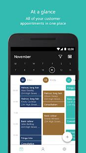 Microsoft Bookings – Apps on Google Play