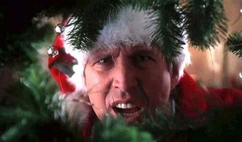 National Lampoon's 'Christmas Vacation' Movie Facts, Cast