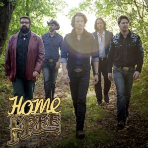 Home Free Tickets, Tour Dates 2018 & Concerts – Songkick