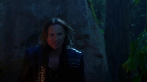 Once Upon A Time: Abridged: 3x02 Part 2
