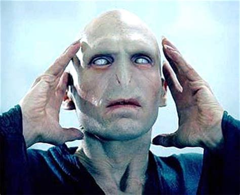 Vote! Your favourite Harry Potter character! - Rediff