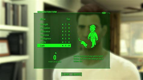 Fallout 4: Our Wasteland Survival Guide   PC Invasion