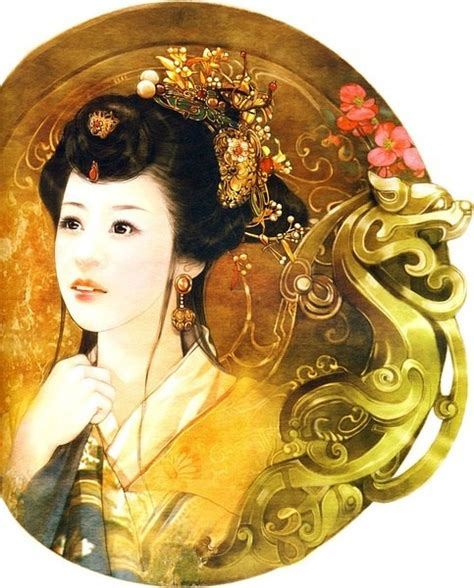 Women dress and accessories of China 56 ethnic groups
