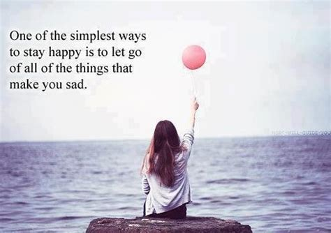 30 Happiness Quotes That Will Make You Happy - Quotes