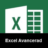 Excel Avancerad - Excel & Office e-Learning