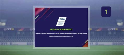 FIFA 18 Web App Troubleshooting Guide for the Most Common