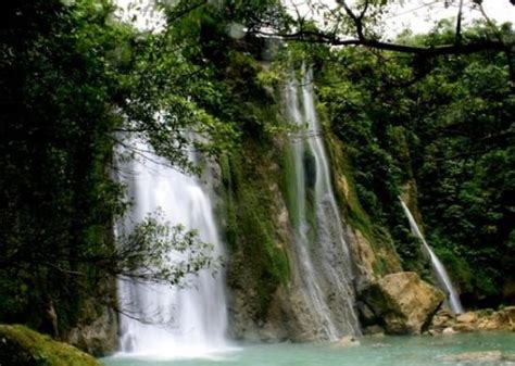 The Very Rich Sukabumi – Visit Indonesia – The Most