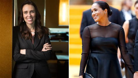 Jacinda Ardern to appear in special edition of British