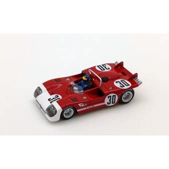 Ronnie Peterson - Ticko Racing Shop