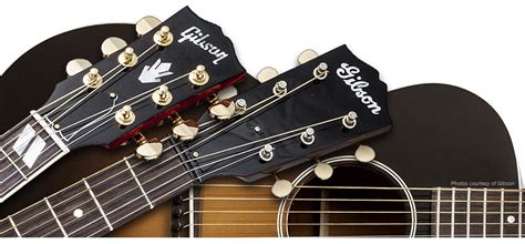 Acoustic Guitar String Buying Guide | Sweetwater