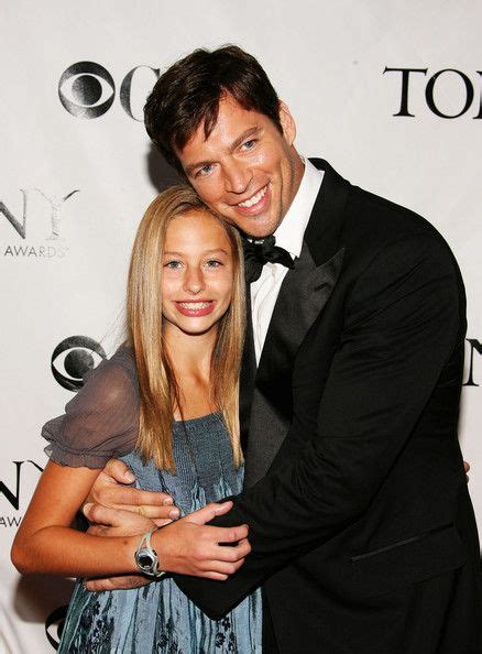 Harry Connick Jr net worth! – How rich is Harry Connick Jr?