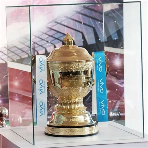 IPL live stream: How to watch MI vs CSK in IPL final for