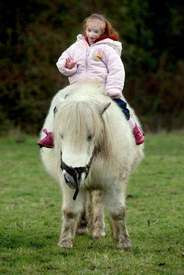 A Day At The Farm With Charlotte Garside   Small girls