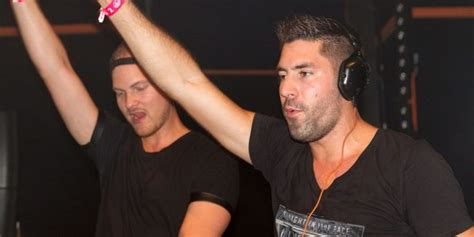 Frequencerz - Live @ SLAM!FM Club Ondersteboven - 31-MAY