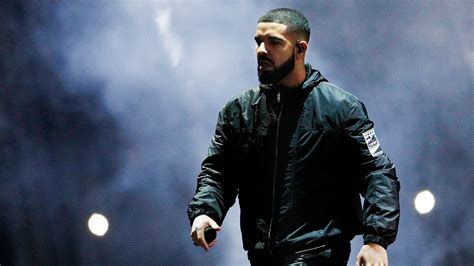Drake Calls Out a Fan Caught Groping Women at His Show: 'I