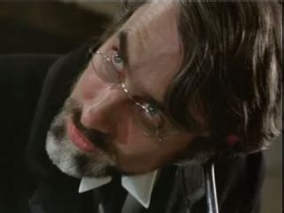 Ove Niklasson in The Adventures of Picasso