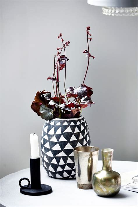 Pin by Houstone Eleanor on Ceramics in 2020 | House doctor