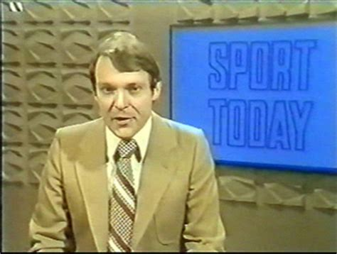 ATV Today – a Midland Montage - Geography - Transdiffusion