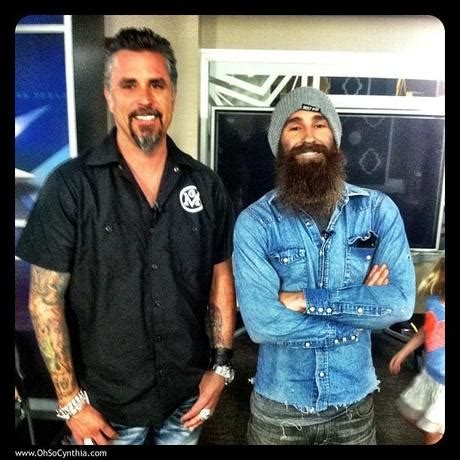 Coming Soon: Gas Monkey Bar & Grill from Our Favorite