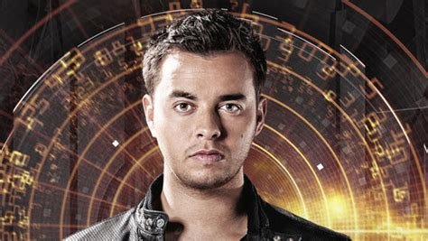 Quintino - Year Mix - 29-DEC-2018 - #1 Source for Livesets