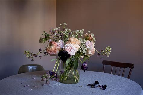 Friday flowers… | Amelia Widell