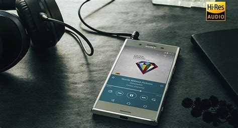 Sony G8441 benchmarked on AnTuTu, could be the next Xperia