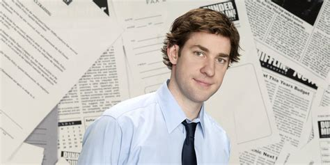 The Office: The Actors Who Almost Played Jim Halpert