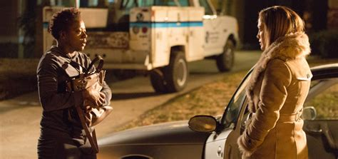 Lila & Eve (2016) Movie Trailer, Release Date, Cast and Photos