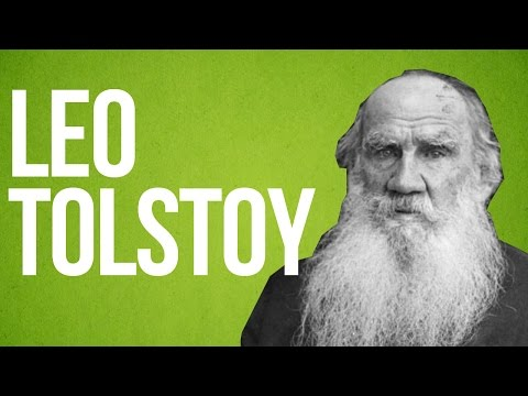 1000+ images about Leo Tolstoy on Pinterest | Count