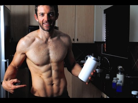 22 Protein Shake Recipes for Weight Loss | Eat This Not That