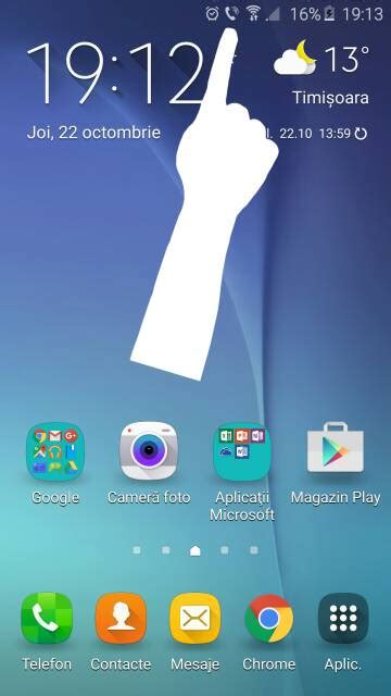 What is this strange phone icon? - Android Forums at