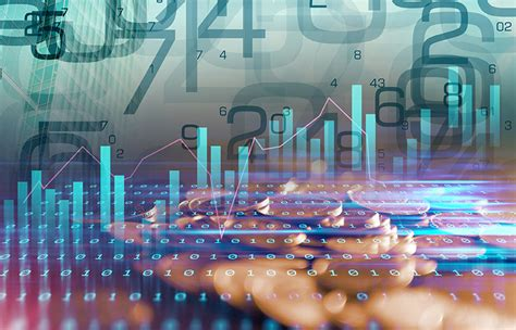 How are big data and AI transforming accounting and finance?