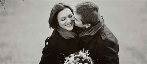 Emotional Intimacy - Improve Emotional Intimacy in Your