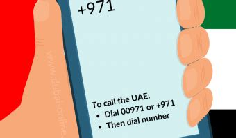 886 Country Code - Taiwan Dialling Code 00886 - How To