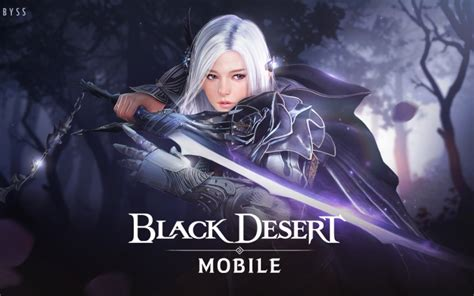 Mobile Legends Hero and Skin Release Dates Schedule | Page