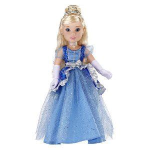 307 best images about Toys & Games - Dolls & Accessories