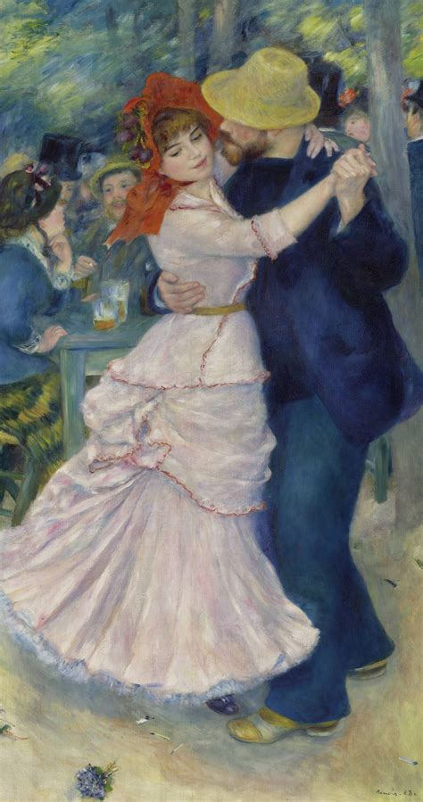 Artblog   Discovering the Impressionists — Paul Durand