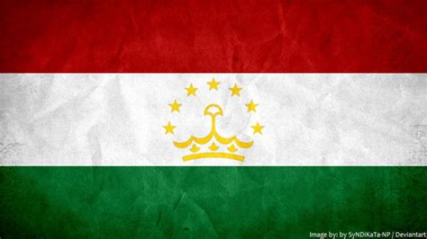 Interesting facts about Tajikistan | Just Fun Facts