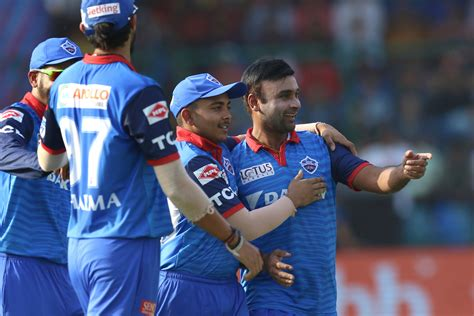Ipl live streaming in us free