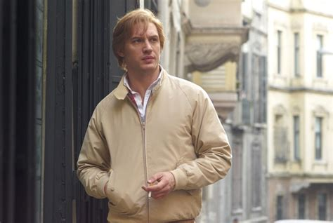 Movies: Tinker, Tailor, Soldier, Spy (2011)