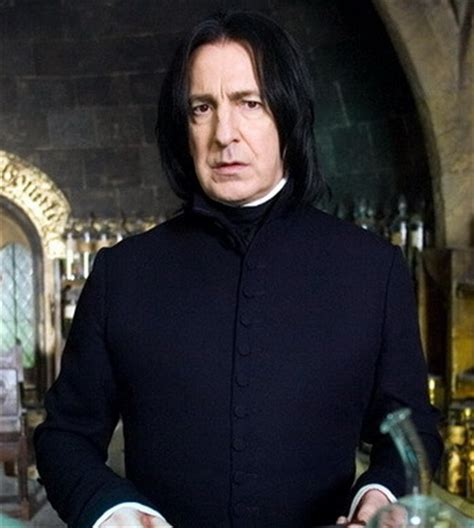 The Five Best Characters in Harry Potter and the Cursed