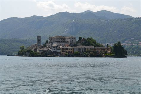 Orta San Giulio, Italy   The good place, Outdoor, Italy