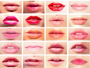 What Your Lip Shape Says About You   Zona Med Spa   Phoenix