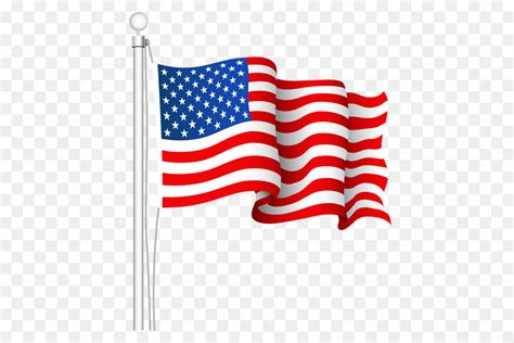 american flag emoji png 20 free Cliparts   Download images
