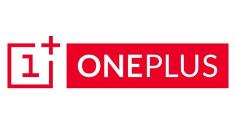 From Oppo to OnePlus: a new company wants to build the