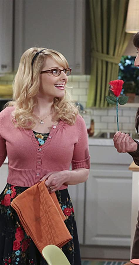 """""""The Big Bang Theory"""" The Meemaw Materialization (TV"""