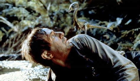 Download The Lost World: Jurassic Park full hd movie