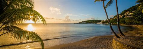 St Lucia All Inclusive Holiday Packages 2019/2020 | Chosen