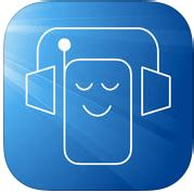 8 Best Meditation / Relaxation Apps for iPhone & iPad 2019