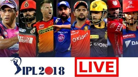 How to Watch IPL Online in Australia (Never Miss a Game)